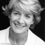 Danièle 57 ans portrait