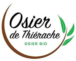 Osier Bio
